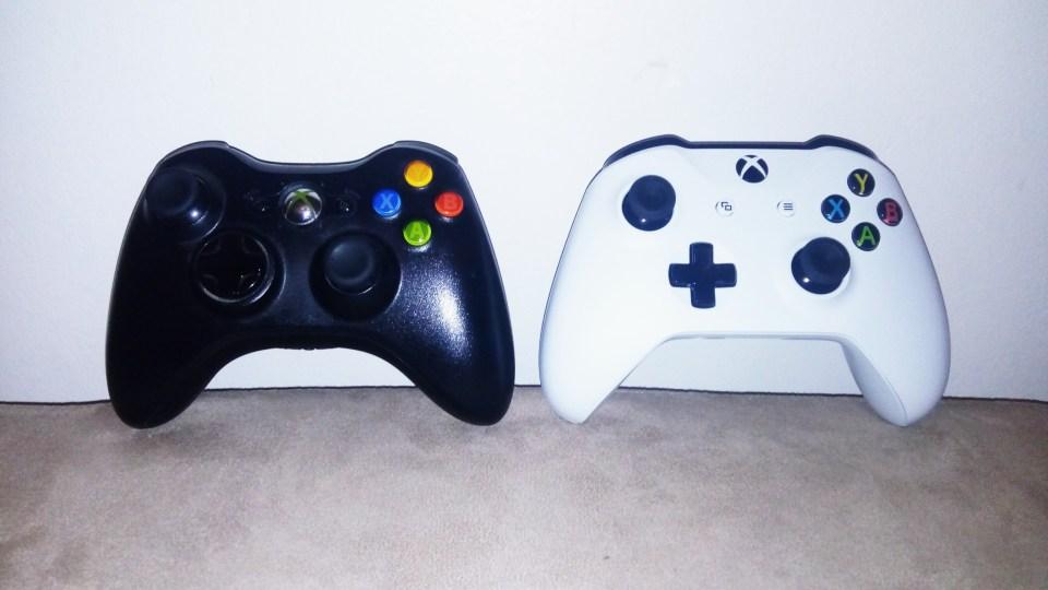 suscripciones en Xbox Game Pass