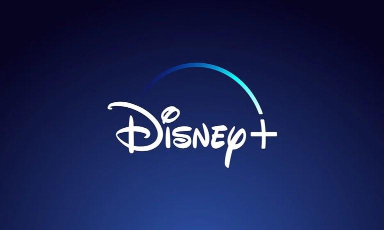 El canal adulto de Disney aterrizó en España el 23 de febrero