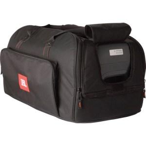 jbl-315_bag