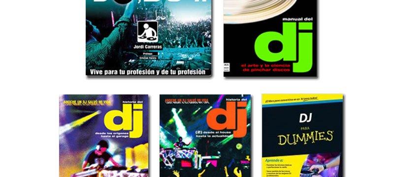 5-mejores-libros-en-espanol-para-DJs