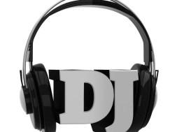 problemas_auditivos_dj