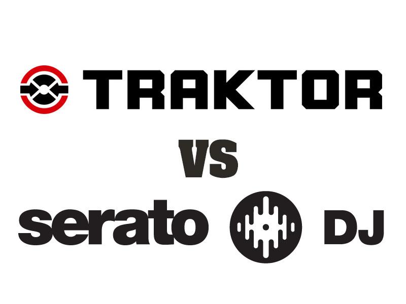 traktor_vs_serato