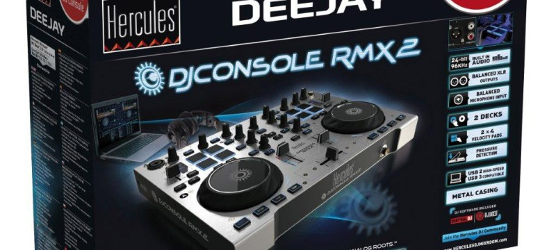 hercules-djconsole-rmx-2-box