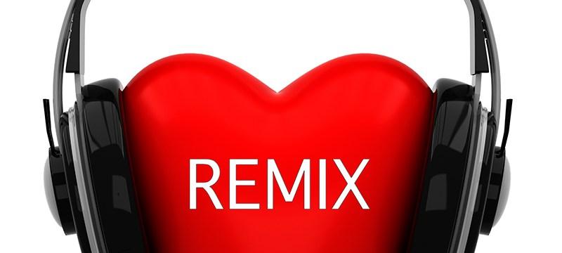 ¿Cuántos-remix-debe-pinchar-un-DJ-en-una-sesión-