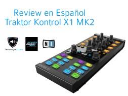 Review-Traktor-Kontrol-X1-MK2