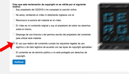 Youtube_Copyright-4