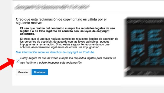 Youtube_Copyright-5