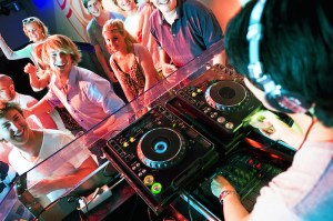 dj discotecas moviles