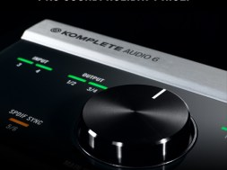 Native_Instruments_Komplete_Audio_6_Sales Special_2014