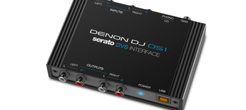 Denon_DS1_web_1200x750_RGB