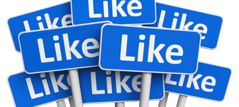 Los 10 peores errores que comenten los DJ en Facebook