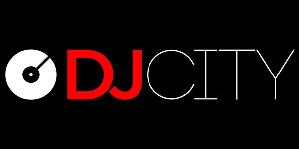 Djcity.com, probablemente una de las mejores webs para DJs del mundo