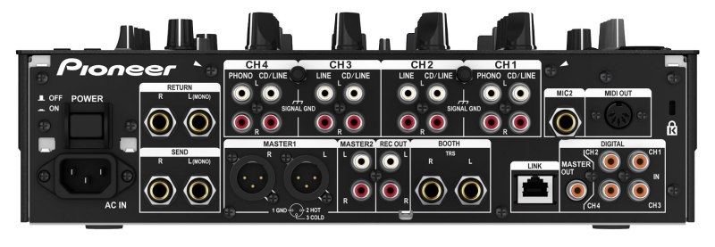 pioneer_djm-900-nexus-back