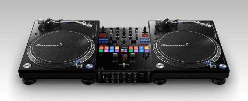 Pioneer_DJM-S9_setcut_high