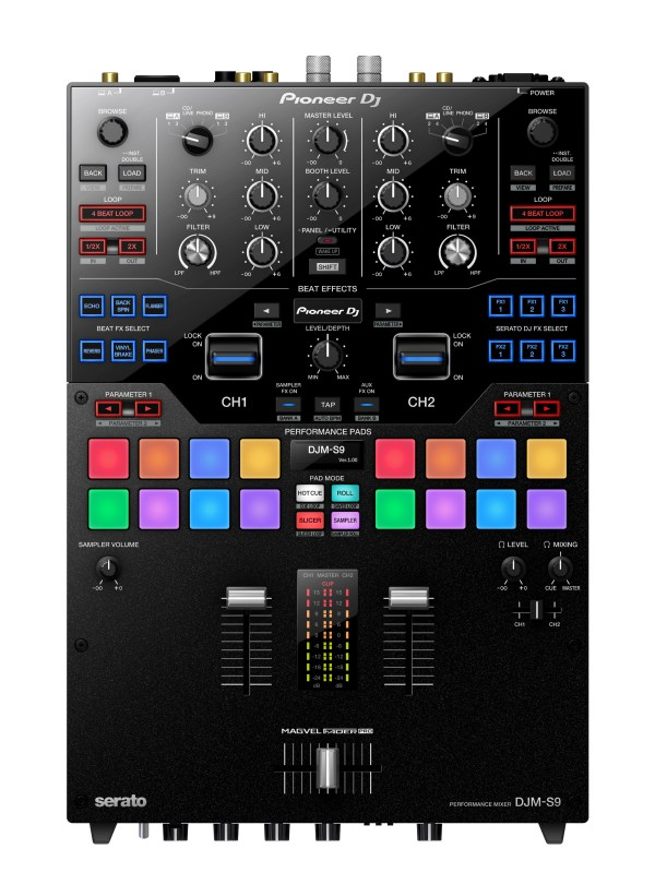 Pioneer_DJM-S9_top_pr_high