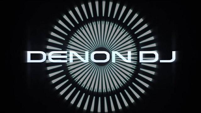Denon DJ presentara nuevos productos en 2016