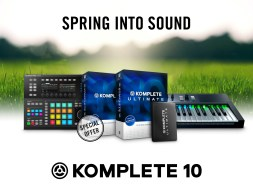 Native_Instruments_Spring_Into_Sound_Special_Offer_2016