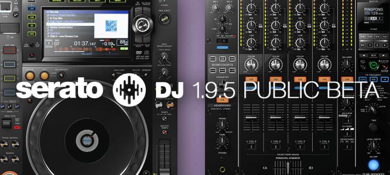 liberada-version-serato-dj-1-9-5-beta-publica