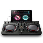 pioneer_ddj-wego4_black_angle_a_set_ipad_low_0826-1
