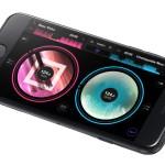 pioneer_iphone7_b