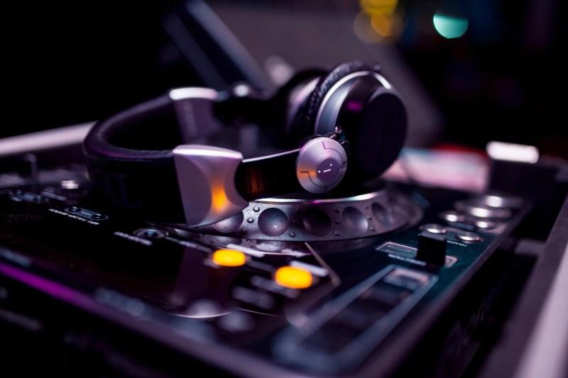 errores-mezclas-auriculares