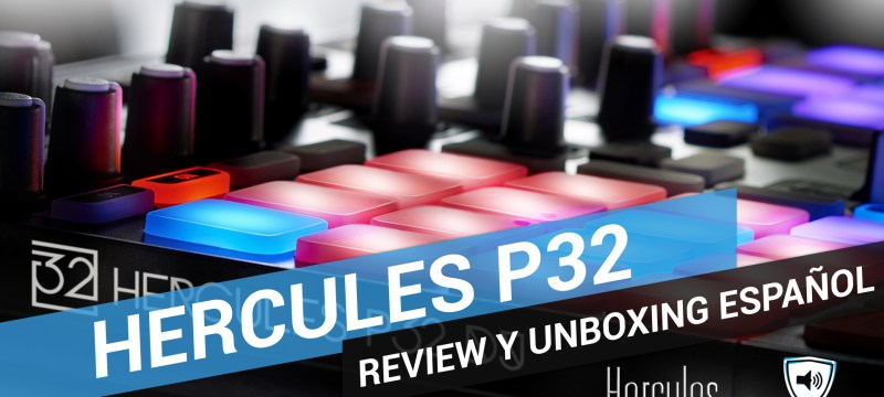 youtube__review-hercules-p32_web