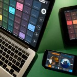 Cross DJ for Android,Remixlive for Android & for Mac-PC with Ableton Link