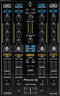 4_canales_que-caracteristicas-deberia-tener-la-segunda-version-del-Pioneer-XDJ-RX