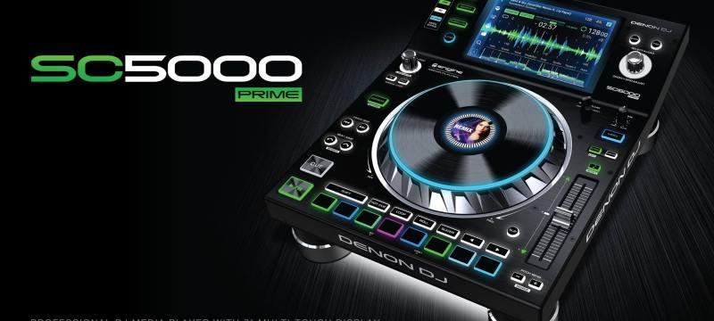 Denon_SC5000