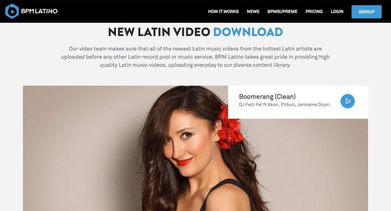 video_bpm_latino