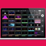Remixvideo_Mix-audio-video