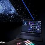 Remixvideo_key_logo