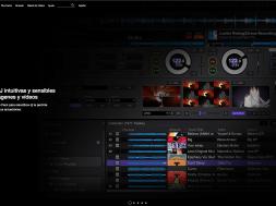 Pioneer DJ centraliza todas las cuentas de sus usuarios
