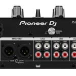 pioneer_DJM-250MK2_rear_low_0119