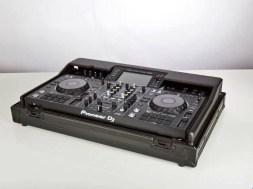 Rumor Pioneer XDJ-RX MK2