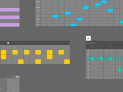 Ableton lanza Learning Music en español