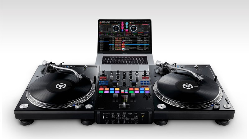 Rekorbox_5_Pioneer_DJM-S9_set_recordboxdj_low_0807