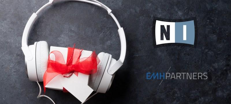 Native-Instruments-recibe-50-milliones-de-euros-de-un-fondo-de-inversion