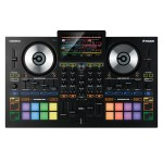 Reloop-Touch_TP