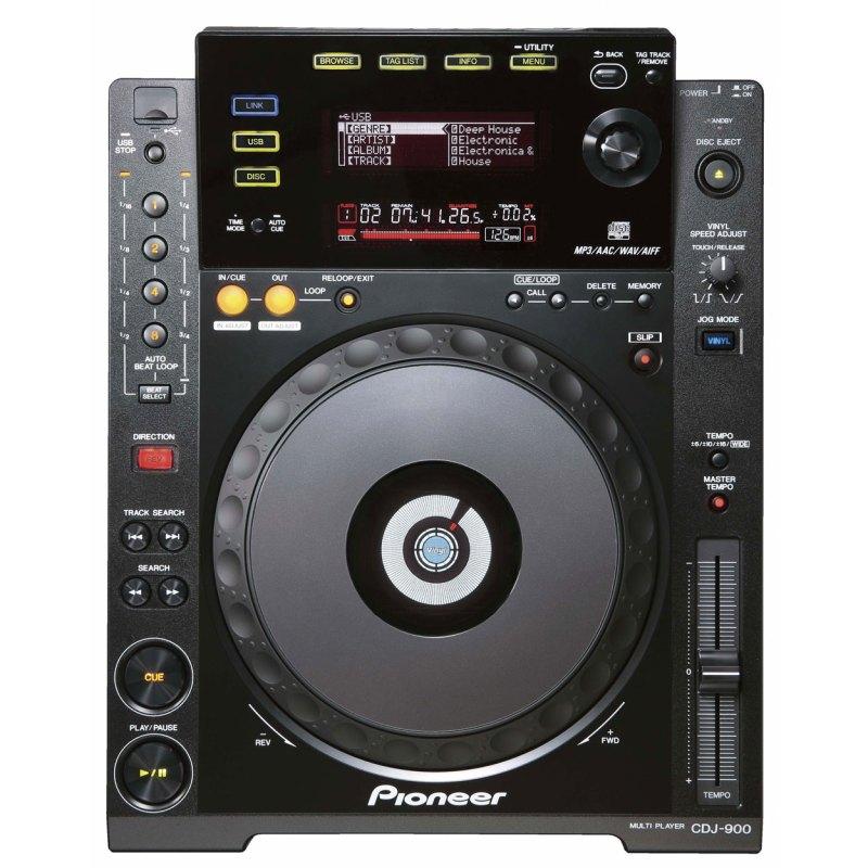 Pioneer_cdj900