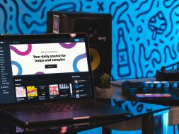 Sounds.com_Welcome-Banner-with-Maschine