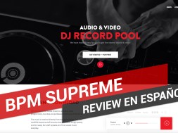 Youtube-BPM-Supreme