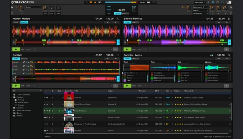img-ce-gallery-traktor_pro_3_overview_page_08_gallery-02-image-95a689670b4ff5d3966c982594241a90-d