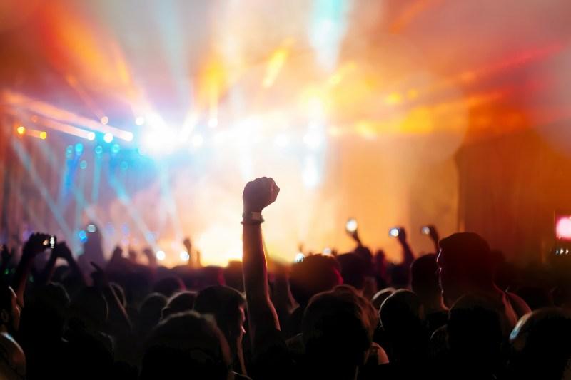 festival-coronavirus