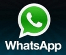 whatsapp_quad