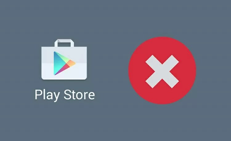 Erro 495 Google Play Store Como Resolver