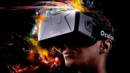 oculus-rfacebook-app