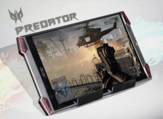 acer-predator-tableta