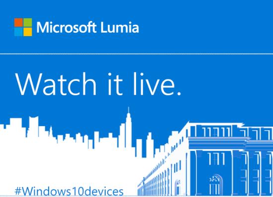 lumia-10