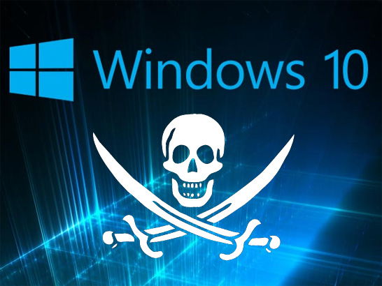 windows-10-pirate-tecnologia